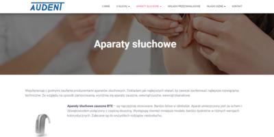 www.audent.pl