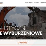www.eljotexpert.pl