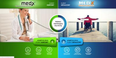 www.medx.com.pl