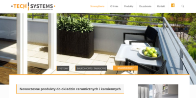 techsystems.pl